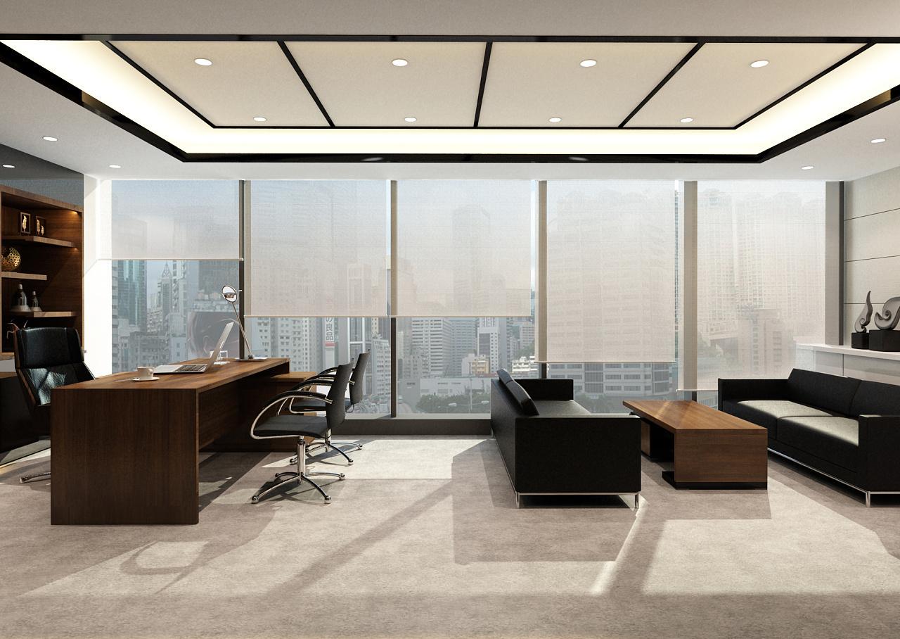 重庆嗨空间装饰设计复工接单了
