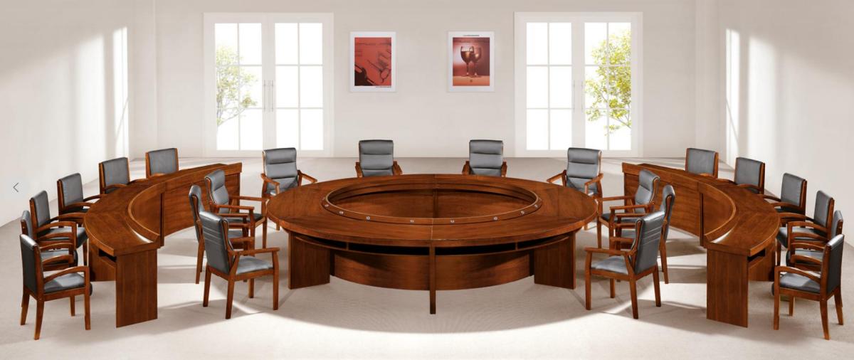 嗨空间设计,一站式办公家具服务提供商